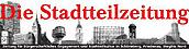Stadtteilzeitung Schöneberg